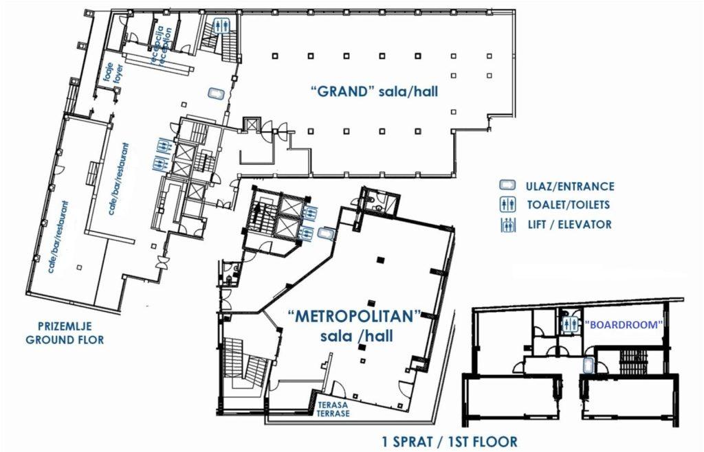 new-city-hotel-1-1024x658