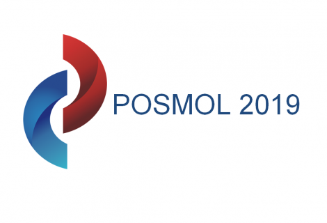 POSMOL 2019 XX International Workshop on Low-Energy Positron and Positronium Physics XXI International Symposium on Electron-Molecule Collisions and Swarms, JULY 2019.