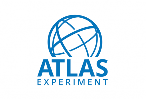 ATLAS Standard Model Workshop 2019