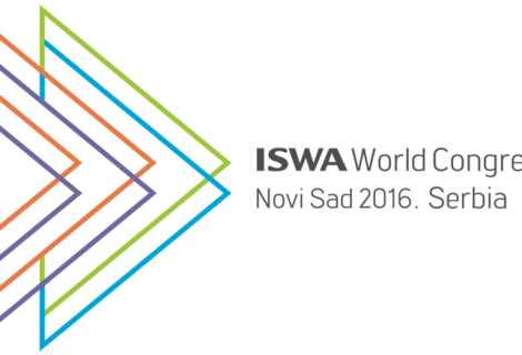 ISWA World Congress