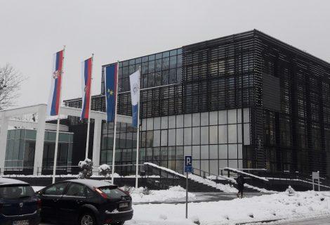 MEĐUNARODNI SIMPOZIJUM STOMATOLOGA I SARADNIKA, MART 2019