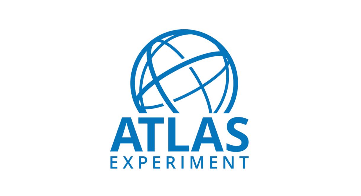 ATLAS Standard Model Workshop 2019